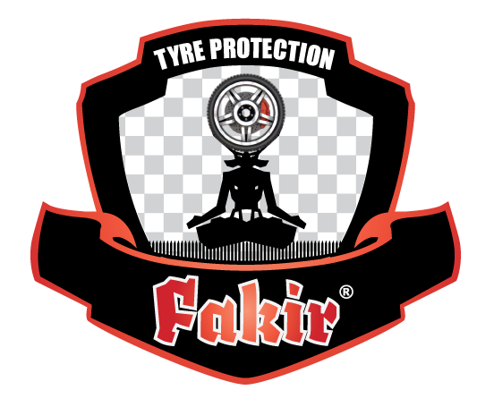 Fakir Tyre Sealant